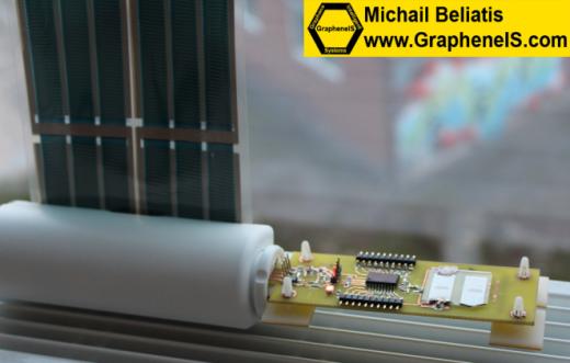 graphene-intelligent-systems-michail-beliatis-usb-nanosensor-opv-power-bank
